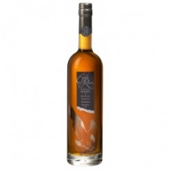 Eagle Rare Single Barrel Kentucky Straight Bourbon Whiskey 10 år 45% 70cl