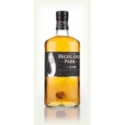 Highland Park Svein (Warrior Series) 40 % 1 liter