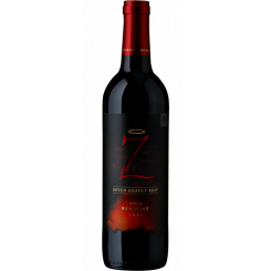 MICHAEL DAVID WINERY 7 DEADLY RED BLEND