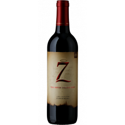 MICHAEL DAVID WINERY 7 DEADLY ZINS OLD VINE ZINFAND LODI