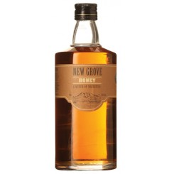 New Grove Honey Liqueur
