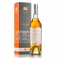 Drouet et Fils VS Cognac
