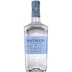 Hayman´s Gin London Dry
