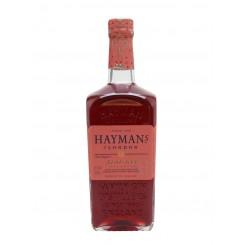 Haymans Sloe Gin 26 % 70 cl