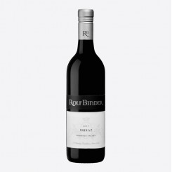 ROLF BINDER – BAROSSA VALLEY SHIRAZ 2017
