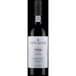 Vista Alegre Vintage 2018