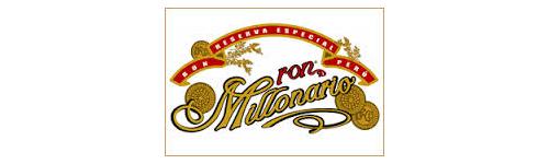 Ron Millonario