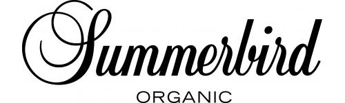 Summerbird Chokolade