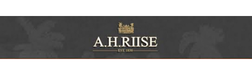 A. H. Riise