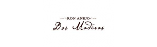 Dos Maderas
